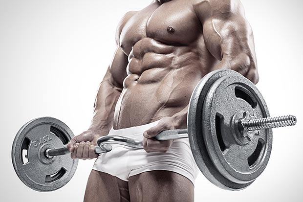 Benefits of using Winstrol Steroid