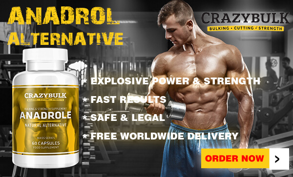 buy anadrol uk