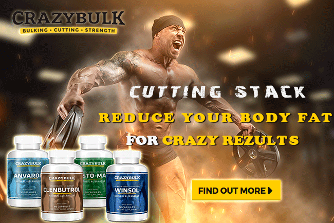 buy cutting steroids
