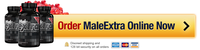buy Male Extra UK