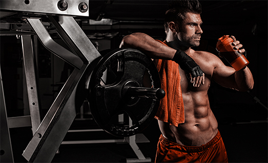 Turinabol Cycle and Dosage